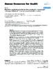 Roberfroid D_2009_Hum Resour Health_7_10 - application/pdf