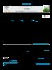 Goeyvaerts N_2015_Epidemics_13 - application/pdf
