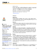 journal.pone.0195134 - application/pdf