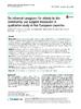 Willemse E_2016_BMC Health Serv Res_16_270.pdf - application/pdf