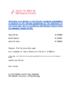 Fuller_Hayley en Neutens_Jolien en Legein_Emma MP Deel 2 - application/data